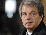 Pensioni ultime notizie Brunetta Toninelli Calderoli