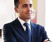 pensioni ultime notizie Fiano Berlusconi Di Maio