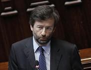 pensioni ultime notizie Franceschini Veltroni Speranza