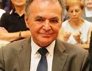 pensioni ultime notizie 41 Marattin Bobba Camusso