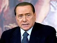Pensioni ultime notizie Toninelli Berlusconi Renzi