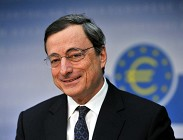 pensioni ultime notizie Macron Dijsselbloem Draghi
