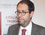 Pensioni ultime notizie Martina Nannicini Fassino