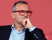 Pensioni ultime notizie su mini pensioni, quota 41, quota 100 da Maestri, Zanetti, Cassano