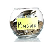 Pensioni ultime notizie nulle novità reali su tutti i fronti e ulteriori tagli a rischio per novità mini pensioni, quota 41