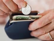 Pensioni ultime notizie numerose novità momento giusto per contributivo donna opzione donna potrebbe essere arrivato