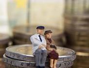 Pensioni ultime notizie numerose novità improvvise già pomeriggio questa settimana per novità mini pensioni ape, quota 41