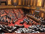 Pensioni ultime notizie rifiutata novità ricalcolo Governo Renzi pensioni benestanti ostacolo molto novità mini pensioni,quota 41