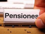 Pensioni ultime notizie e prospettive novità norme inedite per uscita anticipata accanto quota 100, mini pensioni, quota 41