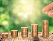 Novità pensioni e cumulo gratis