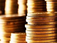 Pensioni ultime notizie e prospettive novit� pasticcio mini pensioni, quota 41 quasi esclusa tra novit� pensioni