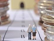 Pensioni ultime notizie significative novità inverno caldissimo sfide Governo Renzi con novità mini pensioni, quota 41, quota 100