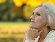 Pensioni ultime notizie opzione donna proroga da diversi esponenti, autorità, gruppi online affermazioni contrastanti