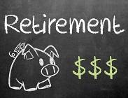 Pensioni ultime notizie manovra finanziaria