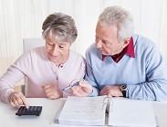 Pensioni ultime notizie iniziative opzione donna proroga con avvocati ed emendamenti dai Gruppi Opzione Donna Online