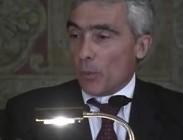 Pensioni ultime notizie cosa vogliono davvero gli italiani, quali novità per la riforma delle pensioni desiderano e giudizi