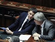 Pensioni ultime notizie: le novità da Nannicini, Boeri, Renzi, Poletti quota 100, quota 41, mini pensioni