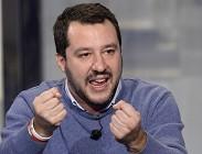 Pensioni ultime notizie marted� 25 Ottobre tutti, precoci,usuranti emendamenti significativi indispensabili da Di Battista,Salvini