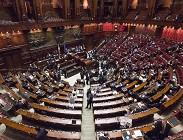 pensioni ultime notizie elezioni francesi