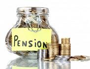 Pensioni ultime notizie quota 100, mini pensioni, quota 41 due schieramenti Nannicini, Poletti contro Zanetti, Padoan, Calenda