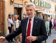 Pensioni ultime notizie mini pensioni, quota 41 ad Ansa, Adkronos da Damiano, Poletti