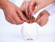 Pensioni ultime notizie mini pensioni, quota 100, quota 41 e i diritti delle donne oltre il contributivo donna