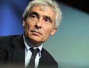 Pensioni ultime notizie mini pensioni ape,quota 41 appena approvati emendamenti, ancora incerti e futuro da Boeri, Renzi, Gutgled