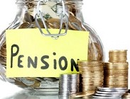 pensioni ultime notizie erogazione pensione