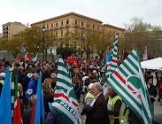Pensioni ultime notizie mini pensioni, quota 100, quota 41 astensione generale, due raduni, petizioni da Gruppi e Forze Sociali