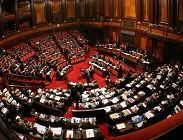 Pensioni ultime notizie quota 100, mini pensioni, quota 41 domani Italiucum e riunione Governo Renzi con Sindacati