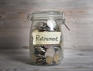 Pensioni ultime notizie mini pensioni, quota 41 a Mi Manda Rai Tre, Politics,  Di Marted� da Padoan, Di Battista, Nannicini