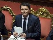 Pensioni ultime notizie mini pensioni, quota 41, quota 100 da question time, MatteoRenzi risponde, Comitato Ristretto
