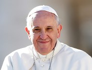 pensioni ultime notizie chiesa pentastellati