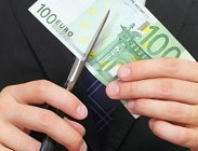 Pensioni ultime notizie mini pensioni, quota 41, quota 100 Pil ufficiale più alto ma non cambia nulla