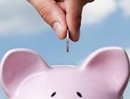 Pensioni ultime notizie mini pensioni, quota 41 confermata per quota 41 i requisiti e calcolo ufficiale dopo diversi dubbi