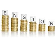 Pensioni ultime notizie quota 41