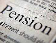 Pensioni, Ape Social, pensione anticipata, Ape, Quota 100, Quota 41, Ape Volontaria, Pensoni Donna