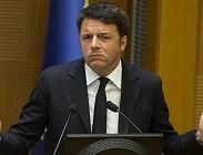 Pensioni ultime notizie da forze nuova novit� pronte per rilancio novit� su quota 100, quota 41, mini pensioni