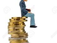 Pensioni ultime notizie mini pensioni, quota 41 domande e risposte da studiosi e tecnici