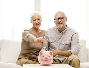 Ultime notizie pensioni, coperture novità con fondi nuovi già disponibili e probabili per mini pensioni, quota 100, quota 41