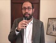 Pensioni ultime notizie su Adkronos, Ansa, Di Martedì testi e regole ufficiali da Padoan, Nannicini, Renzi