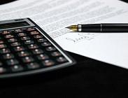 Pensioni ultime notizie quota 100, quota 41, mini pensioni nei prossimi 30 giorni cosa può succedere