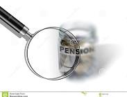 Pensioni ultime notizie relativamente novità sospese per consultazione popolare con vista sempre su novità mini pensioni, quota 41