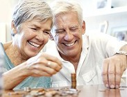 Pensioni ultime notizie mini pensioni, quota 41, quota 100 novità con nuovo Cento Destra. Novità programma una vera rivoluzione