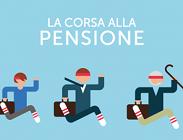 Pensioni novità piano ufficiale lanciato da forze sociali per riforma pensioni quota 100, quota 41, mini pensioni