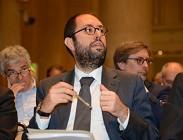 Pensioni ultime notizie mini pensioni, quota 41, quota 100 Gruppo Facebook-Nannicini Occhiadoro, Barbuti, Alfiere, D'onofrio,Picca