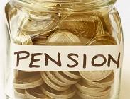 Pensioni ultime notizie mini pensioni, quota 41, quota 100 incerti eppure bonus cultura al via