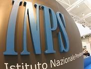Pensioni Governo Renzi riforma ultime notizie: calcolo fino al 2020 o con quota 100, contributivo, Mini pensione. Età, requisiti