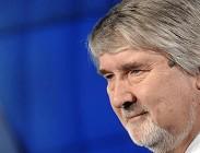 Pensioni Governo Renzi riforma ultime notizie interventi Padoan, Poletti, Gnecchi, Salvini, Boeri, Gutgeld