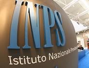 Pensioni Governo Renzi riforma ultime notizie: staccare pensioni da previdenza e assistenza � la soluzione urgente e necessaria